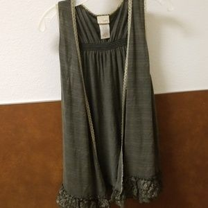 Daytrip Tunic